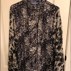 Vera Wang Other - Womens blouse